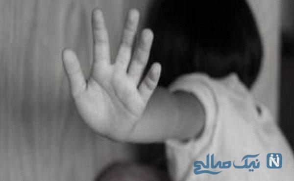 تنبیه وحشتناک کودک در مهدکودک توسط مربی مهد