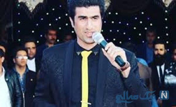 جرم محسن لرستانی، اداره مرکز فساد و محتوای مستهجن با دختران