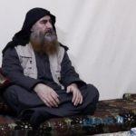 افشای محل دفن جسد ابوبکر بغدادی رهبر گروه داعشی ها