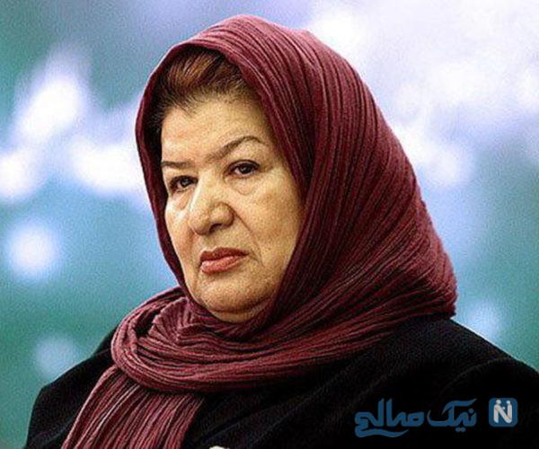 لباس کردی پوران درخشنده در جشنواره سلیمانیه عراق