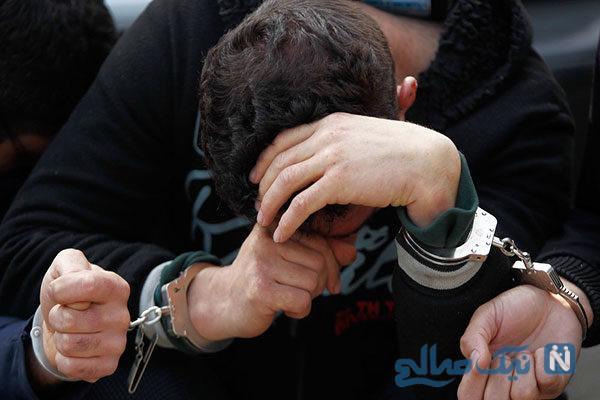 جزئیات ضرب و جرح یک جوان افغانستانی در قشم