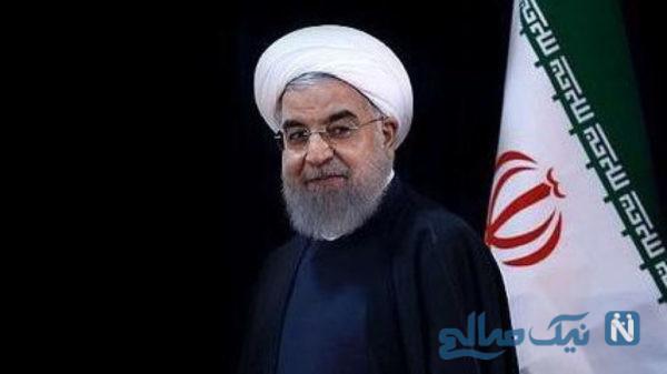 اعلام زمان حضور رئیس جمهور در دانشگاه تهران