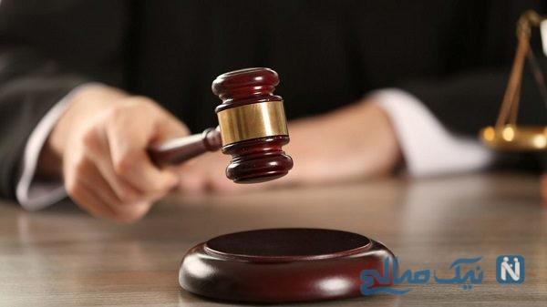 حکم شلاق نماینده مجلس در دیوان عالی کشور نقض شد