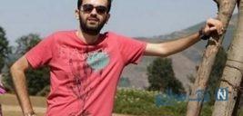 رسوایی جدید برای خبرنگار هتاک به ساحت امام رضا (ع)