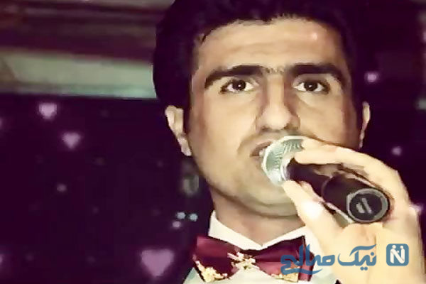 خواننده پاپ ایرانی و چتهایی که برایش دردسرساز شد
