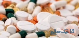 داروهای سرماخوردگی خطرناک را بشناسید