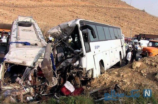 کشته شدن ۴ دختر و پسر دانشجوی ایرانی در عراق