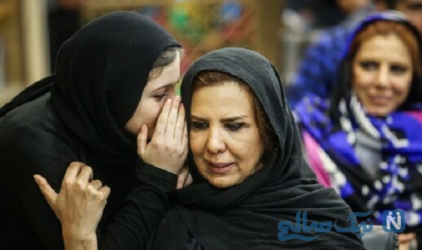 علت درگذشت مهدی جعفری طراح صحنه جوان سریال خواب زده