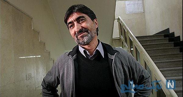 ناگفته های پلیس سابق تهران از درگیری خونی در خانه بازیکن سابق پرسپولیس