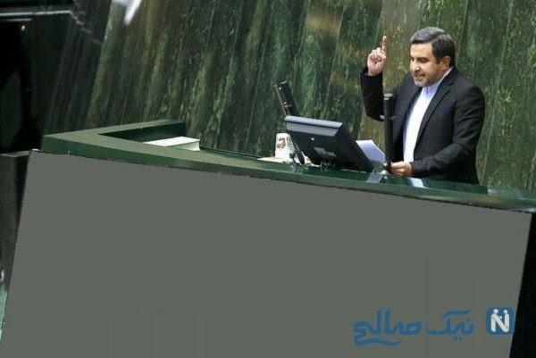 توضیحات دادستان تهران در خصوص سرقت از منزل نماینده مجلس
