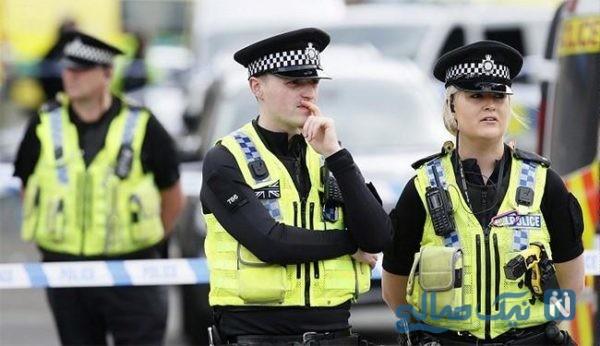 سه قلوهای همسان تبهکار برای پلیس دردسر درست کردند