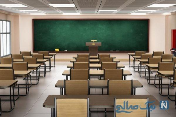 کشف حداقل ۲۰۰ مورد صندلی فروشی در دانشگاه ها