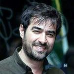 ظاهر جدید شهاب حسینی در ترکیه با گریم شمس تبریزی