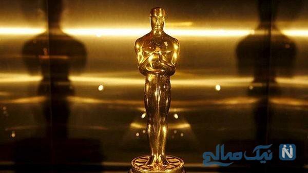 فیلم های ایرانی در اسکار ۲۰۲۰ را بشناسید