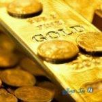 اتفاق نادر , قیمت طلا و سکه در ایران ارزانتر از بازار جهانی شد