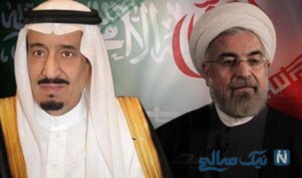 مذاکره عربستان با ایران و شرط ایران برای سعودی ها