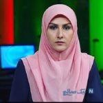 مهاجرت گزارشگر ایرانی و خبرنگار خانم به خارج | چرا می روند ؟