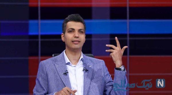 واکنش فردوسی پور به حضور بانوان در ورزشگاه ها