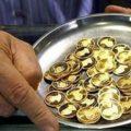 آشپز معروف تهرانی برای پرداخت مهریه همسرش سرقت کرد !