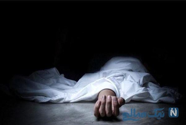 کشف جسد مدیر بیمارستان لقمان در تونل توحید
