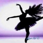 دلیل افزایش کلیپ رقص در اینستاگرام