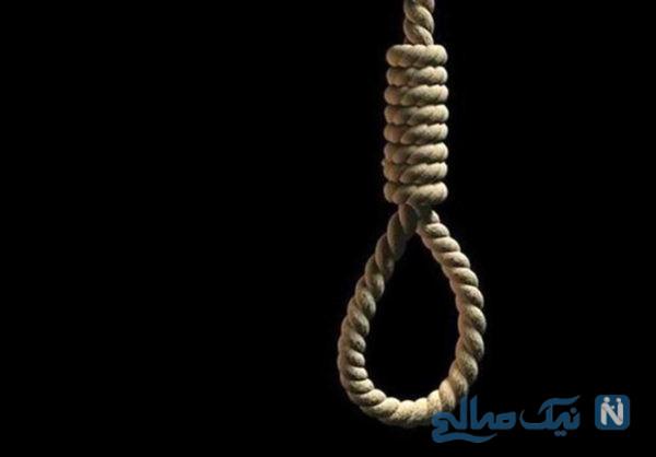 گزارش یک اعدام در شهر رشت و در انظار مردم