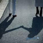 گزارشی جالب از آمار چند همسری در استان های کشور