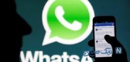 بازداشت خواهرشوهر برای توهین به عروس در واتس آپ