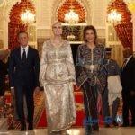 سفر ایوانکا ترامپ به مراکش و حواشی این سفر