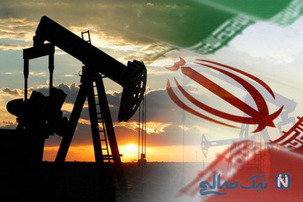 کشف میدان نفتی جدید با حجم ۲۲میلیارد بشکه