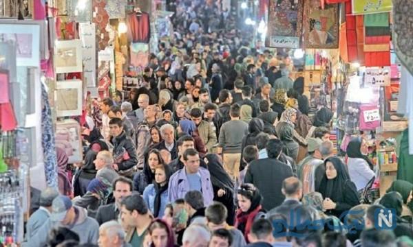 واریز حمایت معیشتی ۲۰میلیون ایرانی دیگر امشب