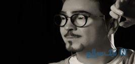 خشایار اعتمادی از دنیای موسیقی خداحافظی کرد