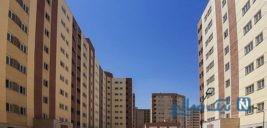 آغاز ثبت نام مسکن ملی در چهار استان + شرایط ثبت نام