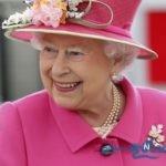 رسوایی اخلاقی پسر ملکه انگلیس و استعفای او