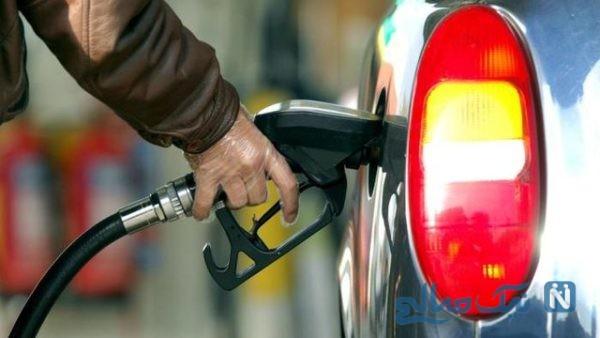 شرط و شروط دولت برای پرداخت یارانه بنزین
