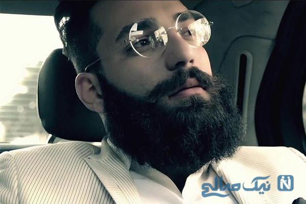 حمید صفت در دادگاه حضور پیدا کرد