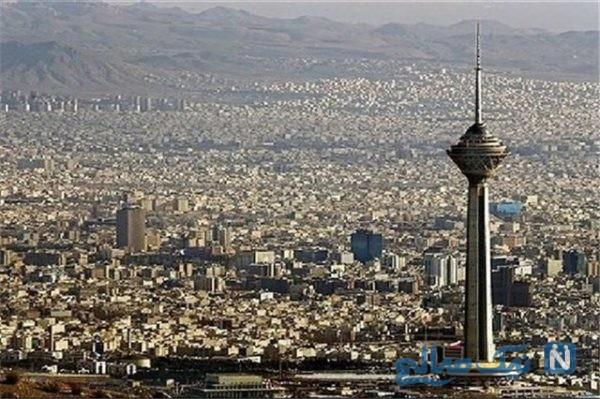 متری ۵ میلیون زمین در تهران ؟ | شهرداری پاسخ داد