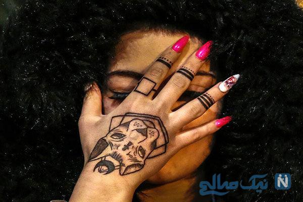 در مرکز نگهداری از زنان بی سرپرست تهران چه خبر است + تصاویر