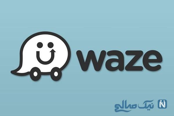 مدیر عامل ویز : بدنبال راهی هستیم تا به کاربران ایرانی سرویس ندهیم