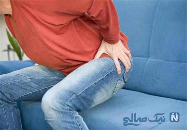 کاهش درد مفاصل