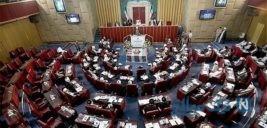این جوان ۲۴ ساله جوان ترین داوطلب انتخابات میان دوره ای خبرگان