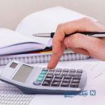 واکنش مردم به بررسی حسابهای بانکی توسط دولت