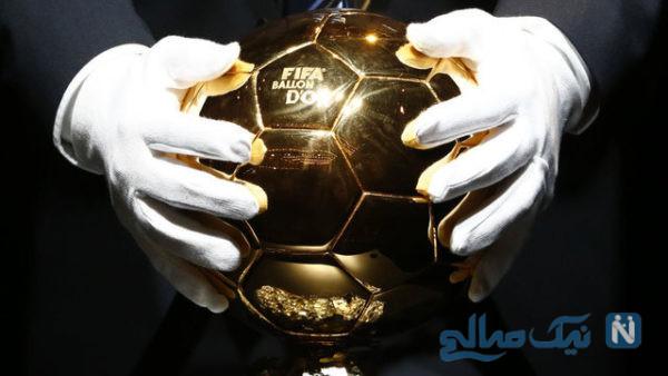 برنده توپ طلا ۲۰۱۹ را قبل از اعلام رسمی بشناسید