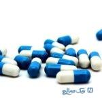 داروی ایرانی آنفلوانزا در دسترس مردم قرار گرفت