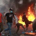 واقعیت ماجرای کشته شدن دانشجوی ایرانی در عراق افشا شد