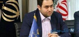 داماد رئیس جمهور روحانی کاندیدای انتخابات مجلس