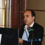 دانشمند ایرانی با این تبعه آمریکایی متهم به جاسوسی معاوضه شد