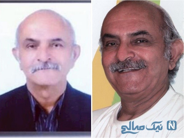 جزئیات درگذشت لقمان نظیری بازیگر مرد هزارچهره و روزهای زندگی