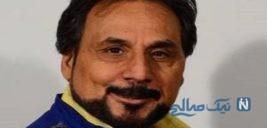 بازگشت مجید قناد مجری مشهور با آیتم صبحگاهی به تلویزیون