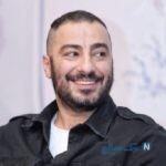 جنجال حقوق ۷ میلیاردی نوید محمدزاده برای خوابیدن در خانه